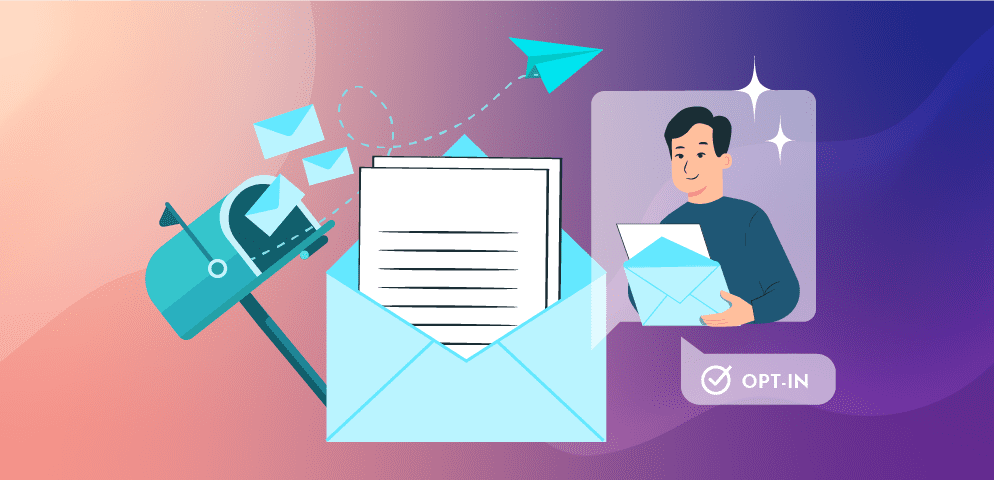 How to ensure you have a high quality purchased email list